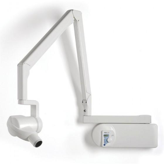 Carestream CS 2100 Intraorales Röntgensystem