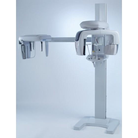 J. Morita Veraviewepocs 2D CP Panoramaröntgengerät OPG mit FRS CEPH NEU mit Garantie