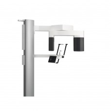 J. Morita Veraview X800 M P 3D Panoramaröntgengerät  - 69.900,00 € zzgl. Mwst.  Aktionsangebot