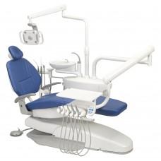 A-dec Behandlungseinheit 200 - 300 -  Eine Investition, auf die Sie sich verlassen können.