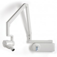 Carestream CS 2100 Intraorales Röntgensystem inklusive 5 Jahren Garantie!