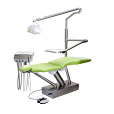 DKL  L2-ECO-L/A  - KFO - Dental Behandlungseinheit