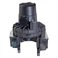 Dürr V 900 S zentrale Saugmaschine - 400 V Trockene Absaugung