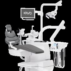 KaVo ESTETICA™ E70 Vision T Behandlungseinheit - Ausstattungspaket Professional und Comfort