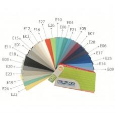 Euronda Praxisstuhl Modell CDS301