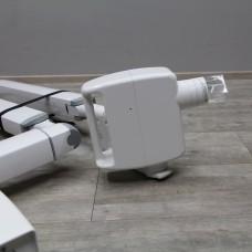 Soredex Minray Intraoralstrahler Kleinröntgengerät Baujahr Dezember 2014 gebraucht
