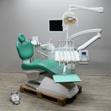 Stern Weber S300 Behandlungseinheit
