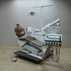 Kavo Estetica 1066R - Dental Behandlungseinheit - gebraucht