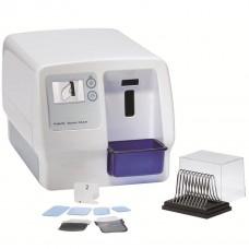 KaVo Scan eXam™ Neu jetzt mit UV Hygienefunktion
