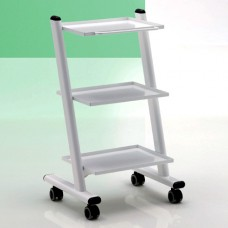 Optidental Loran Jolie Cart