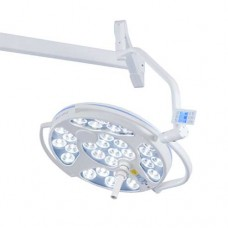 Dr. Mach Mach LED 3SC (Single Colour)