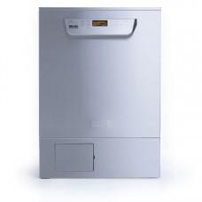 Miele Thermodesinfektor PG 8591 Heißlufttrocknung DryPlus Starterpaket! 500,00 € CASHBACK AKTION*