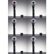 miscea KITCHEN - Sensorgesteuerte Armatur für den Aufbereitungsraum