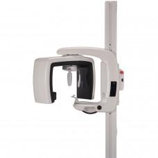 J. Morita Veraview IC5 HD 2D OPG Panorama Röntgengerät Dental
