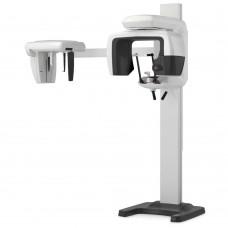 J. Morita Veraviewepocs 3D R100 CP 3D - 2D Röntgen-Kombinationsgerät mit FRS CEPH