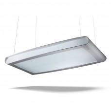 Gcomm Nuvolina Sensor Praxisbeleuchtung