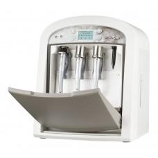 SCICAN STATMATIC™  Smart S 2  - Reinigungs- und Pflegegerät