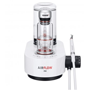 EMS - AIRFLOW® One - Prophylaxegerät - Das Original