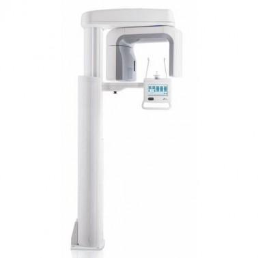 Dürr VistaPano S 2D-Panoramaröntgengerät