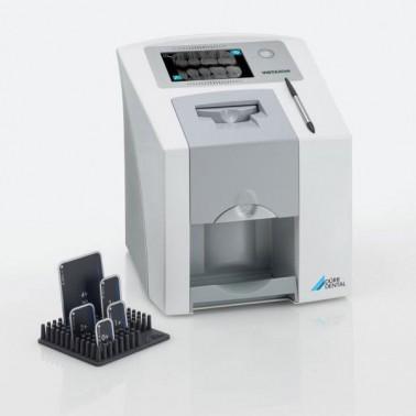 Dürr VistaScan Mini View  - Speicherfolienscanner