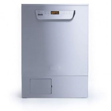 Miele Thermodesinfektor PG 8591 Heißlufttrocknung DryPlus Starterpaket!