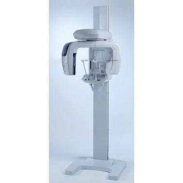 J. Morita Veraviewepocs 2D Panoramaröntgengerät OPG NEU mit Garantie