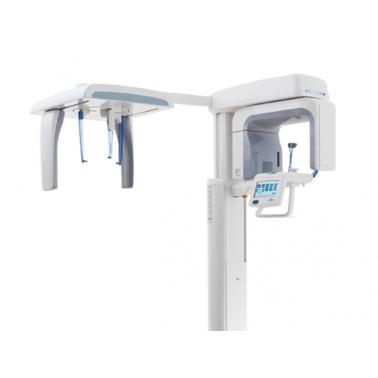 Dürr VistaPano S Ceph - 2D-Panoramaröntgengerät mit Fernröntgen-Einheit